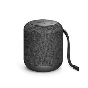 Soundcore Motion Q(16W Bluetooth4.2 スピーカー)【360°サウン...