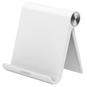 Ugreen スマホスタンド おりたたみ 角度調整可能 デスクトップスタンド iPhone iPad...
