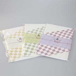 プチギフト おしゃれ 結婚式 プレゼント 退職 異動 安い お礼 雑貨 KOTOBUKIお懐紙|heart-couture