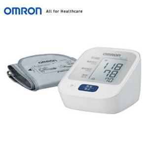 介護 福祉用具  即日発送 オムロン 上腕式血圧計 / HEM-8712|heartcare