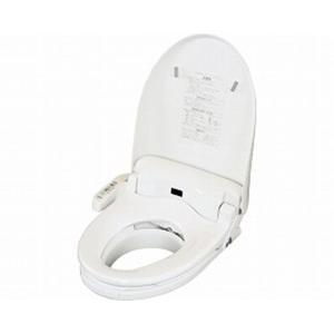 温水洗浄便座付き補高便座 リモコン付き / PN-L52011 補高3cm|heartcare