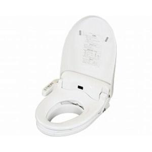 温水洗浄便座付き補高便座 リモコン付き / PN-L52012 補高5cm|heartcare