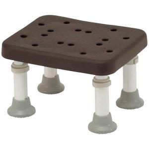 介護 椅子 風呂 シャワー チェアー 浴槽台浴槽台[ユクリア]ソフトコンパクト1826