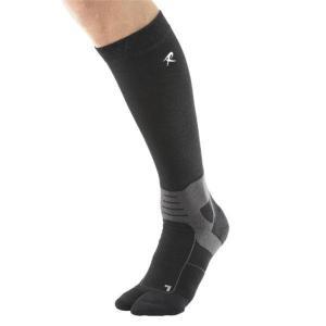 靴下 ソックス 5本指 介護 介護靴下 綿 スポーツアルケア CGソックスEX-27 heartcare