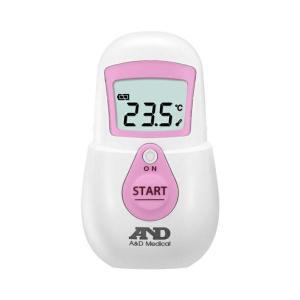 非接触体温計 でこピッと|heartcare