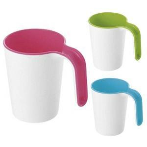 敬老の日ギフト介護用 コップ マグカップ 福祉 食事 食器 軽量 電子レンジ 食洗機リベロカップ