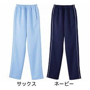 敬老の日ギフト自重堂 WHISEL 男女兼用パンツ  WH90046|heartcare