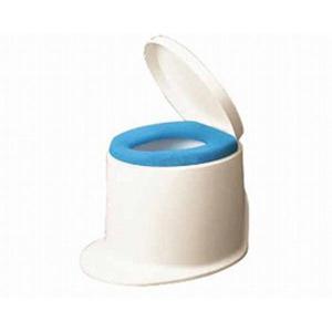 ポータブル 排泄 消臭 簡易 介護 福祉パナソニック 洋風便座据置型 N / VALTY5BE|heartcare