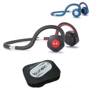 オフィスラボ ピタットチェアEX 標準座面高 / PT-17EXNA(組立済)|heartcare