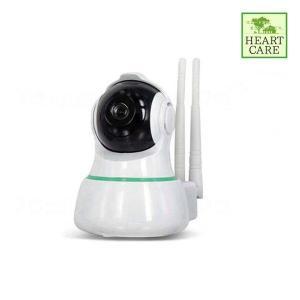 介護用品  生活支援  呼び出し 見守りカメラ スマ見え Wi-Fiホームカメラ