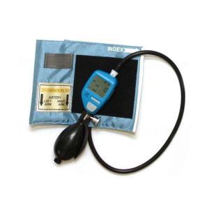 血圧計 看護 介護  高血圧 生活 簡単 オ電子アネロイド式血圧計|heartcare