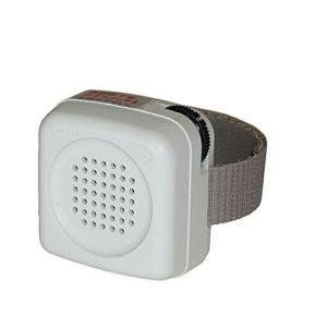 電話拡声器デンパル TA-800 heartcare