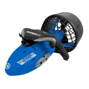 直送品 代引き不可 YAMAHA(ヤマハ) シースクーター RDS250 マリンスポーツ用品 水中スクーター 電動スクーター 水中電動スクーター ダイビンググッズ|heartdrop