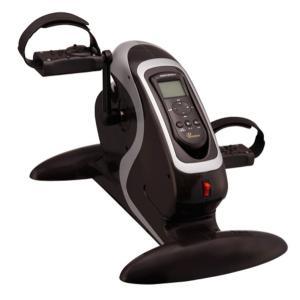 ルームマーチプレミアム RM-2020 ステッパー ダイエット器具 家庭用 運動不足 解消 自宅 室内 健康 器具 運動器具 屋内運動器具 健康器具 運動不足 プレゼント付|heartdrop