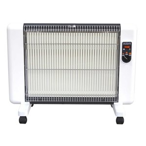 代引き不可 サンラメラヌーボー SL610 パネルヒーター 冷暖房器具 冷え対策 冷え性 冷え性対策 冷え性対策グッズ 冷気対策 heartdrop