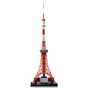 TOKYO TOWER IN MY ROOM 東京タワー インマイルーム プレゼント付