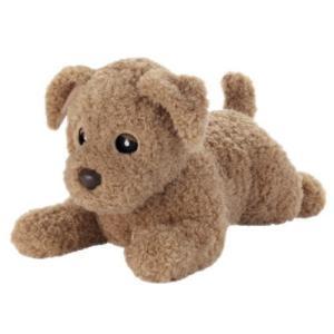 もっとおはなしダッキー カール おもちゃ ぬいぐるみ しゃべるおもちゃ しゃべるぬいぐるみ おしゃべり おしゃべりダッキー プレゼント付|heartdrop