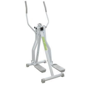 代引き不可 スカイウォーカー IMC-18S ダイエット器具 家庭用 運動不足 解消 自宅 室内 ウォーキング 運動器具 屋内運動器具 健康器具 有酸素運動|heartdrop