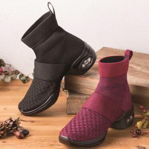 エレガンスfitウォーク ブーティー ブーツ ショート ショートブーツ レディース レディース用 シューズ 靴 幅広 4E|heartdrop