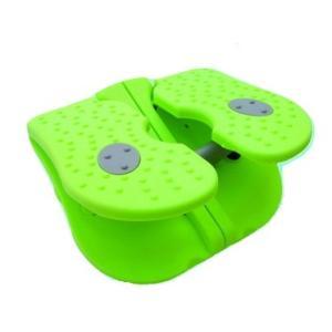 楽々ステッパー 家庭用 運動 不足 解消 自宅 室内 健康 器具 運動器具 足踏み ステッパー 健康器具 運動不足 ペダル運動 有酸素運動 ダイエット 高齢者|heartdrop