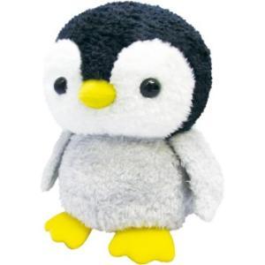 OST まねまねシリーズ まねまねペンギン/まねまねイルカ/まねまねシャーク/まねまねレッサーパンダ ぬいぐるみ 動くぬいぐるみ 動くおもちゃ おもちゃ|heartdrop
