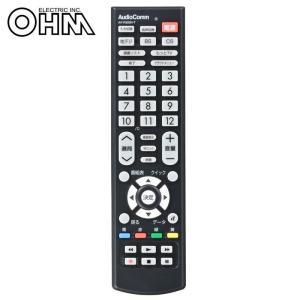 直送品 代引き不可 OHM AudioComm ...の商品画像