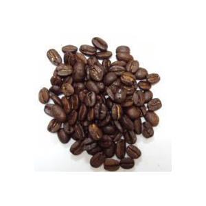 ストレートコーヒー カロシトラジャ 1kg コーヒー豆 コーヒー 珈琲豆 珈琲 リラックスタイム 用品 グッズ アイテム おすすめ 人気 通販|heartdrop