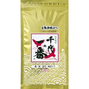 千代の一番 8g×10包×10パック だし 千代の一番だし 和風だし 万能だし 調味料 だしの素 和風 出汁 和風出汁 出汁の素 おすすめ 人気|heartdrop