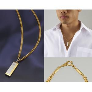喜平チーン磁気ネックレス ネックレス 健康アクセサリー 磁気ネックレス 磁気アクセサリー 喜平 磁気 メンズアクセサリー おしゃれ グッズ おすすめ 人気|heartdrop