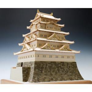 直送品 代引き不可 木製建築模型 1/150 江戸城 建物 模型 プラモデル 木製建築模型キット 木製模型 情景模型作り 木製建築 模型 建築模型 ジオラマ模型|heartdrop