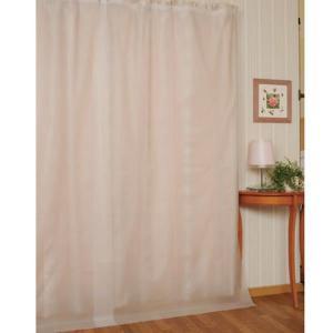 断冷カーテン 幅広 150×225cm|heartdrop