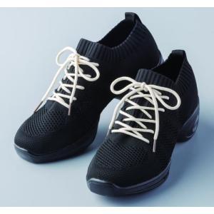 勝野式 くびれソールスニーカー スニーカー レディースシューズ レディース靴 ウォーキング 疲れにくい つまずき防止 靴 シューズ 外反母趾 甲高 幅広 ワイズ 4E heartdrop
