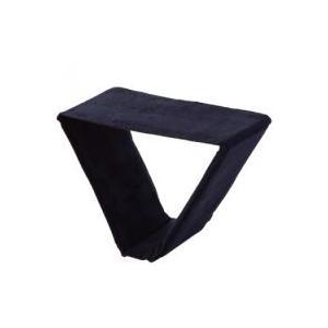 【限定クーポン】コンパクトらくらく正座いす|heartdrop