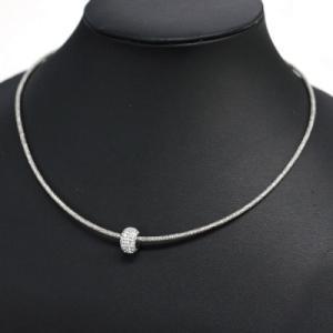 直送品 代引き不可 磁気ネックレス 大人の癒し ネックレス 健康アクセサリー 磁気アクセサリー 磁気 おしゃれ レディース 女性 婦人 母の日 プレゼント ギフト|heartdrop