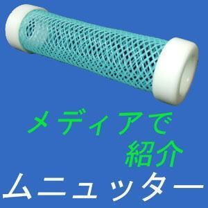 最大500円クーポン eclipse ムニュッター