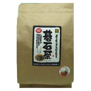 碁石茶ティーパック 1.5g×100包