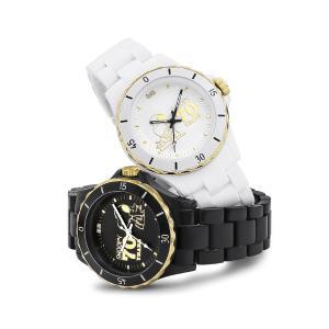スヌーピー生誕70周年記念ハイブリットセラミックウォッチ 腕時計 レディース腕時計 スヌーピー 時計 スヌーピー腕時計 限定 マニア コレクション ファン heartdrop