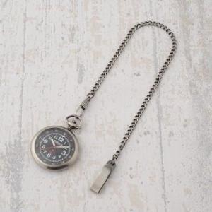 帝國海軍 懐中時計 燻し銀タイプ レプリカ懐中時計 帝国海軍 懐中 時計 レプリカ レトロ クラシック コレクション|heartdrop