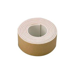 H-56-B ズレぴたテープ(2.5cm×1m) ×5本組|heartfelt
