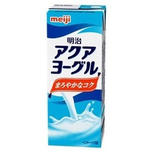◆賞味期限:90日間前後 ◆常温保存可能  ブルガリアヨーグルトの乳酸菌仕立て! すっきりした飲み味...