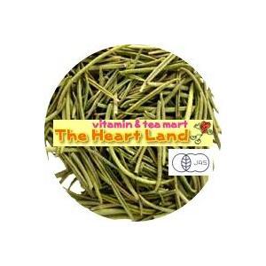 有機 ローズマリー 1kg 生活の木 オーガニック ドライハーブ ハーブティー ハーブ 健康茶 ドライハーブ|heartland2006