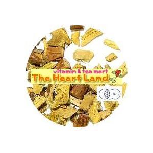 【GET!生活の木 オーガニック・ドライハーブ 有機リコリス(甘草)100g】健康茶・ハーブティー|heartland2006