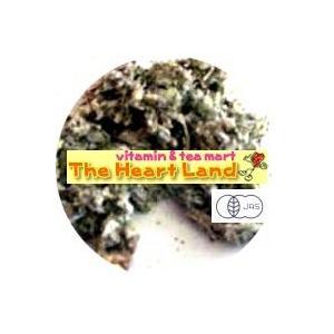 有機 アーティチョーク 100g 生活の木 オーガニック ドライハーブ ハーブティー ハーブ 健康茶 ドライハーブ|heartland2006