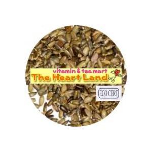 【GET!生活の木 農薬不使用・ドライハーブ ミルクシスル(マリアアザミ)100g】健康茶・ハーブティー|heartland2006