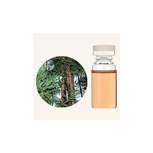 【GET!生活の木 エッセンシャルオイル 杉(木部) 50mL】精油・アロマ|heartland2006