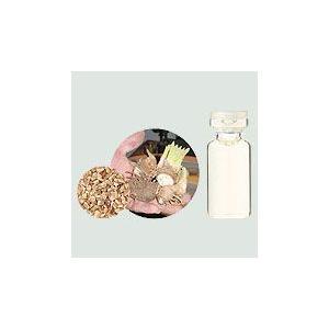 【GET!生活の木 エッセンシャルオイル イリス(5%希釈液) 10mL】精油・アロマ|heartland2006