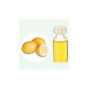 【GET!生活の木 エッセンシャルオイル 有機レモン  3mL】精油・アロマ|heartland2006