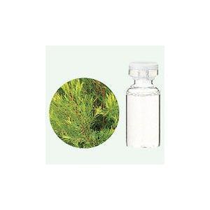【GET!生活の木 エッセンシャルオイル 有機ティートゥリー  3mL】精油・アロマ|heartland2006