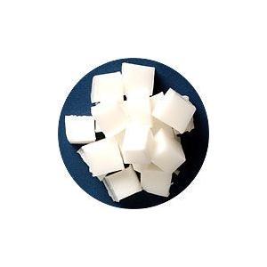 【GET!生活の木 MPソープホワイト 1kg】石鹸素地|heartland2006