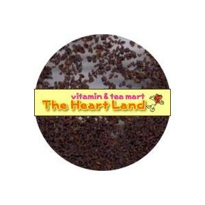 【GET!ハーブティー用ドライハーブ アフリカつばき茶100g】ジュアールティー、アフリカツバキ茶|heartland2006
